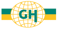 GLOBAL HABITAT HOUSING S.L.